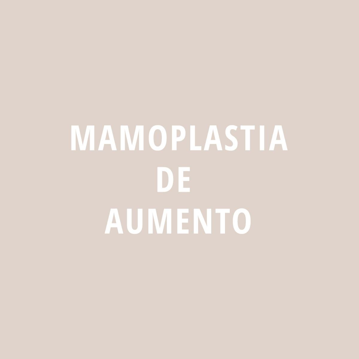 mamoplastia de aumento, cirurgia plástica coimbra