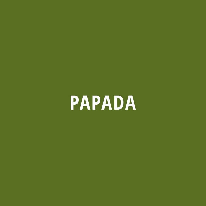 papada