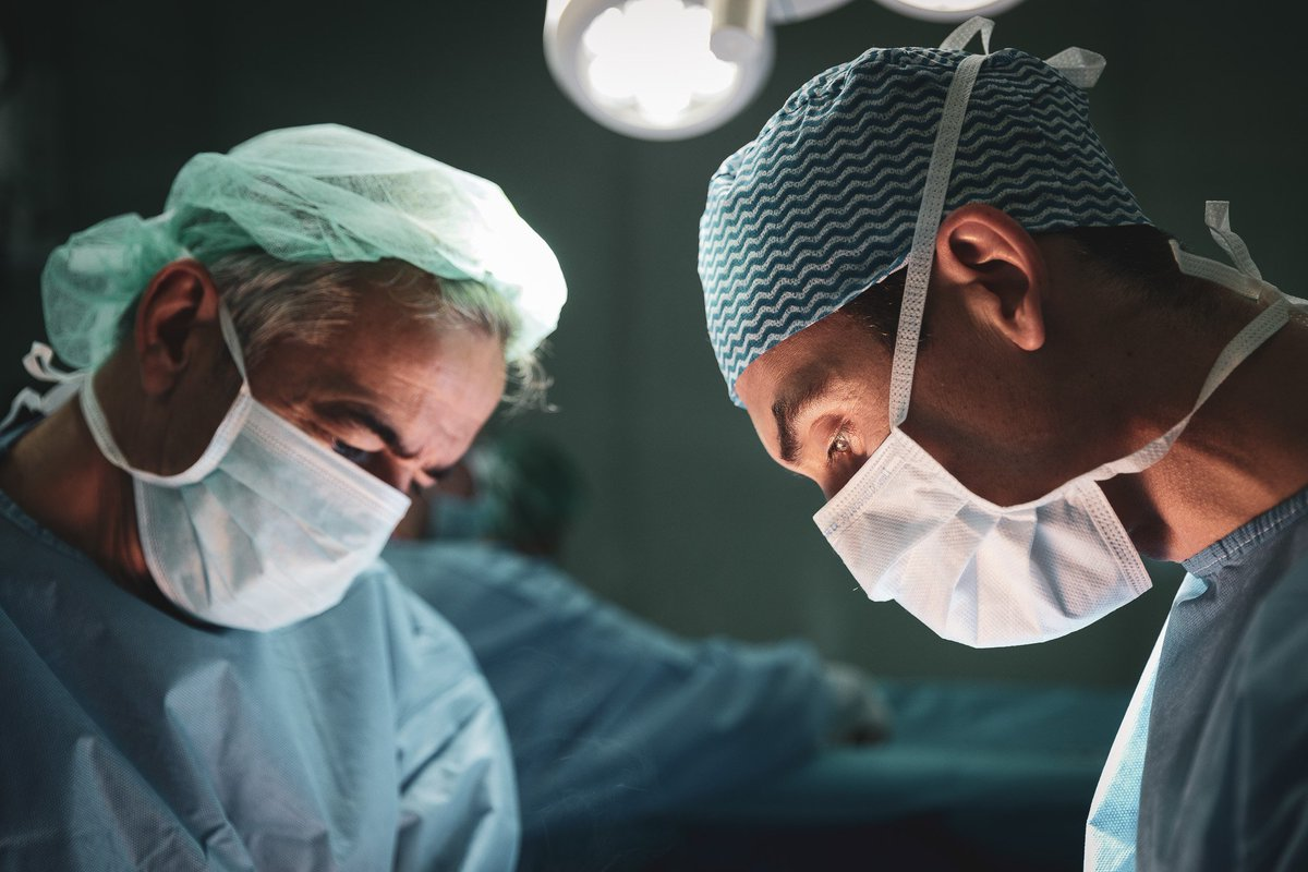 Cirurgia plastica Coimbra Lisboa