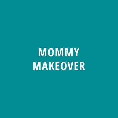 Mommy makover - ricardo carvalho - cirurgião plástico coimbra e lisboa